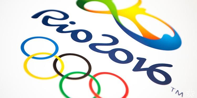 s3-news-tmp-103031-rio-olympics-2016--2x1--750