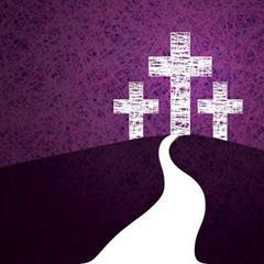 lent-crosses-image
